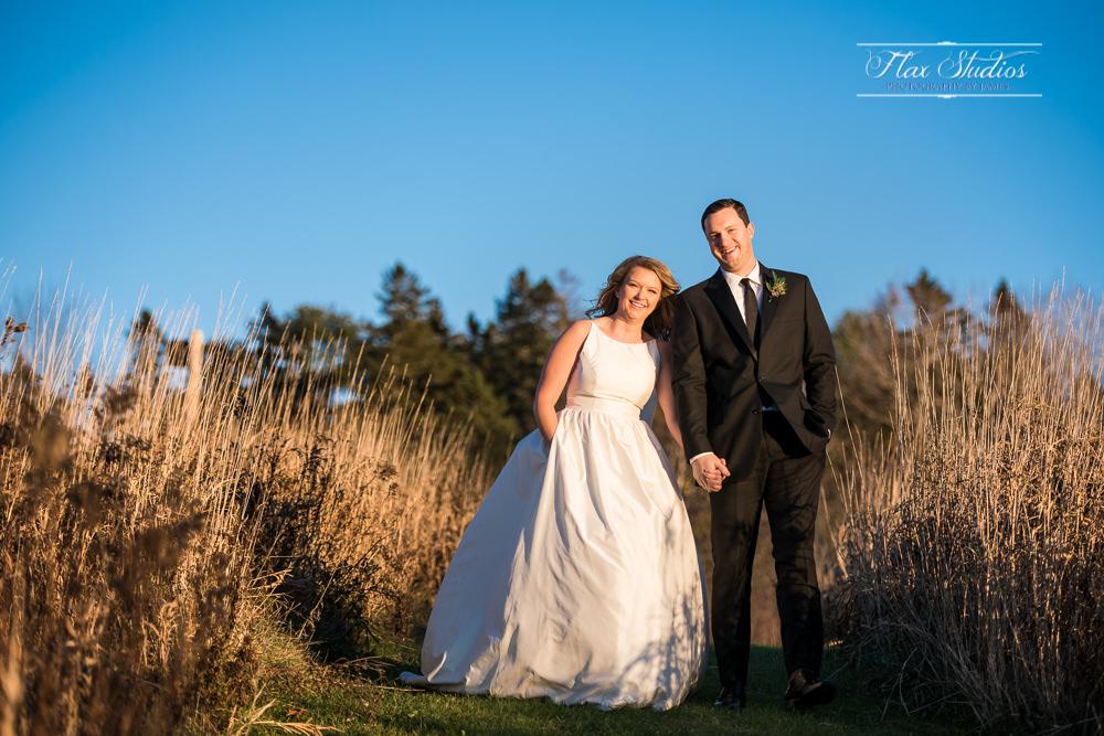 Morgan Hill Event Center Wedding Photographer Flax Studios