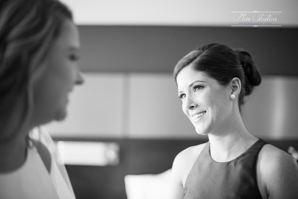 Morgan Hill Event Center Wedding Photos-31.JPG