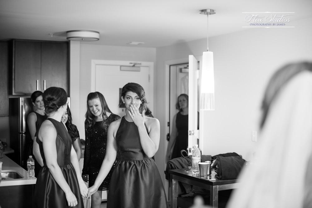 Morgan Hill Event Center Wedding Photos-35.JPG