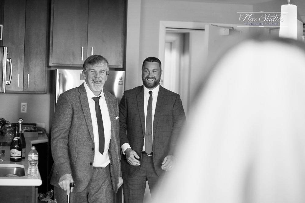 Morgan Hill Event Center Wedding Photos-37.JPG