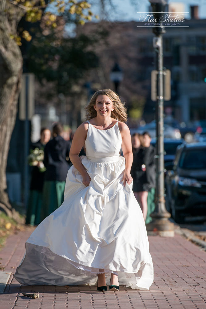Morgan Hill Event Center Wedding Photos-41.JPG