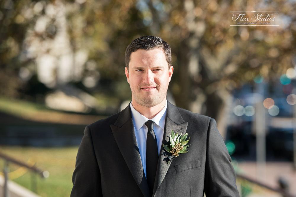 Morgan Hill Event Center Wedding Photos-40.JPG