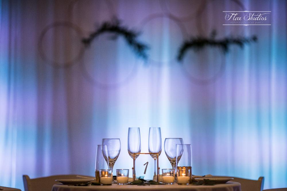 Morgan Hill Event Center Wedding Photos-65.JPG
