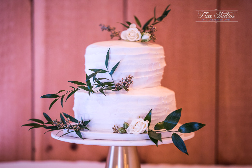 Morgan Hill Event Center Wedding Photos-77.JPG