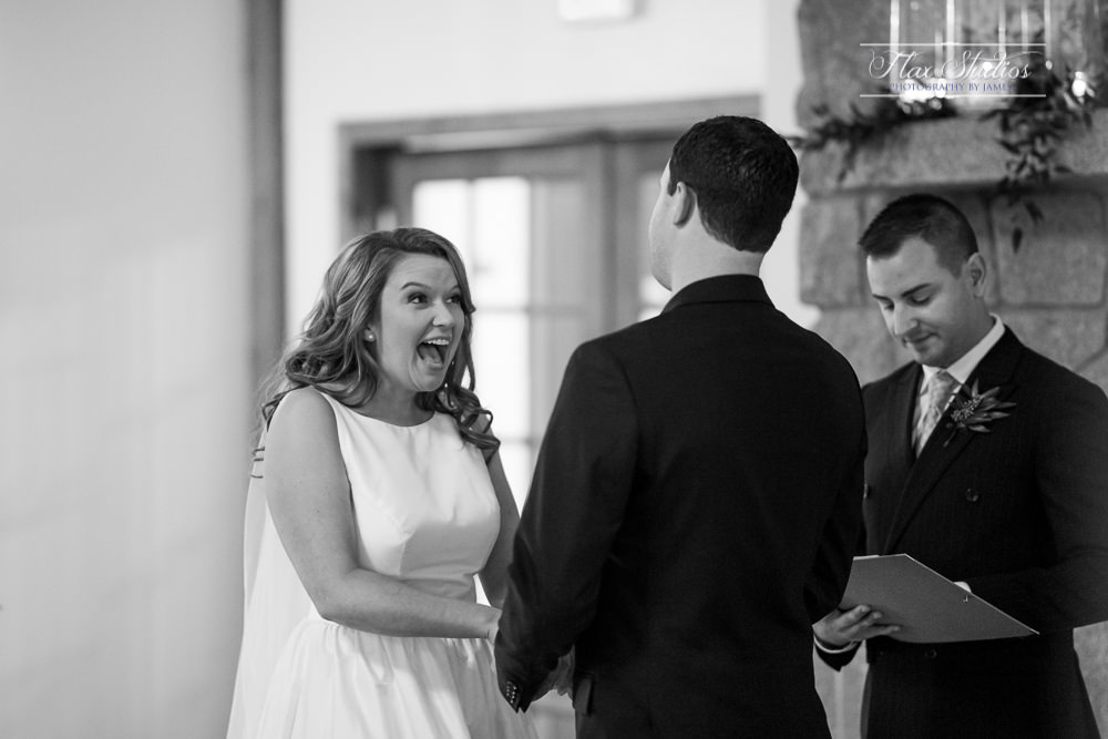 Morgan Hill Event Center Wedding Photos-68.JPG