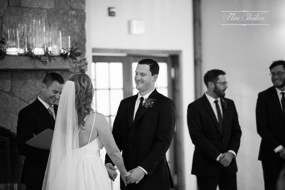 Morgan Hill Event Center Wedding Photos-69.JPG