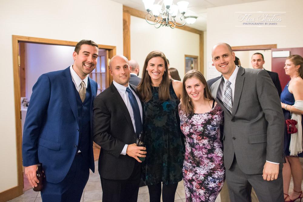 Morgan Hill Event Center Wedding Photos-78.JPG