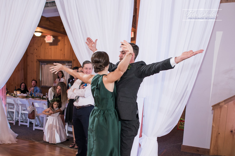 Morgan Hill Event Center Wedding Photos-87.JPG
