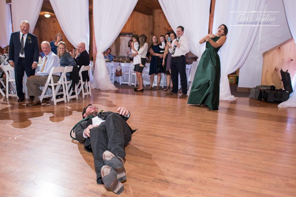 Morgan Hill Event Center Wedding Photos-89.JPG