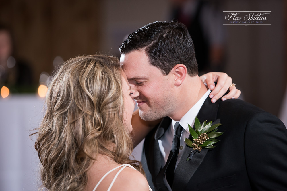 Morgan Hill Event Center Wedding Photos-94.JPG