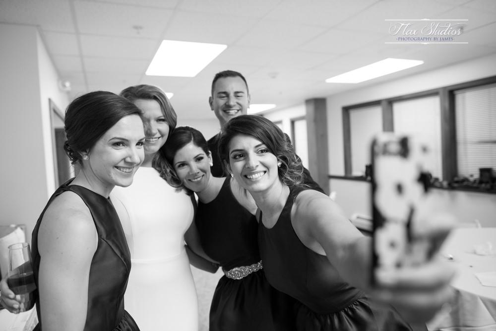 Morgan Hill Event Center Wedding Photos-102.JPG