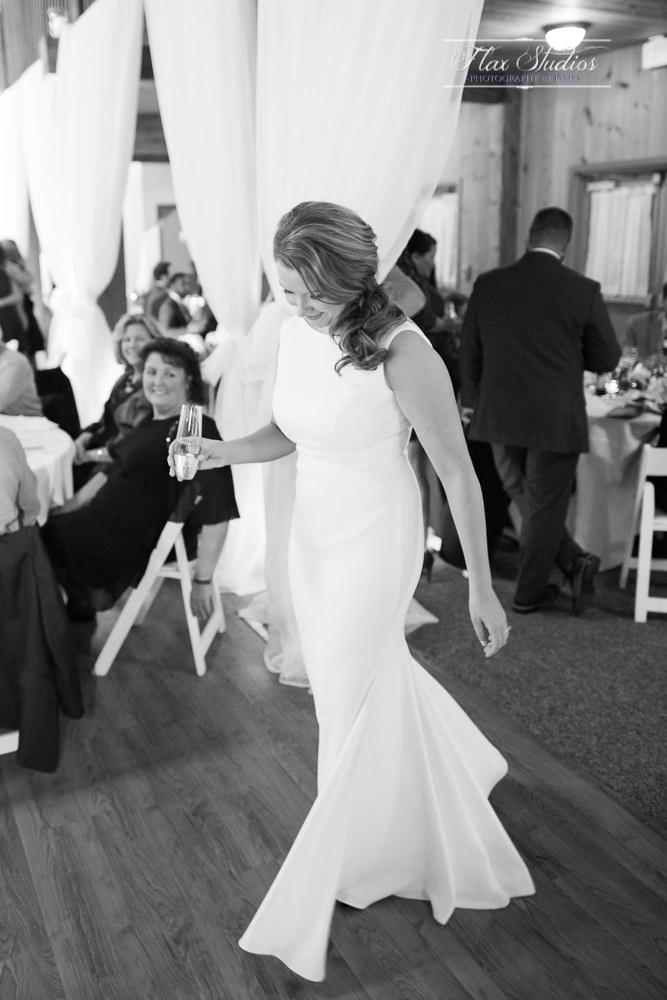 Morgan Hill Event Center Wedding Photos-103.JPG