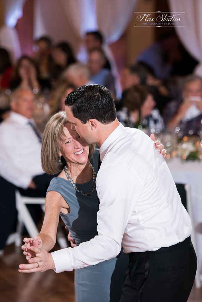 Morgan Hill Event Center Wedding Photos-105.JPG