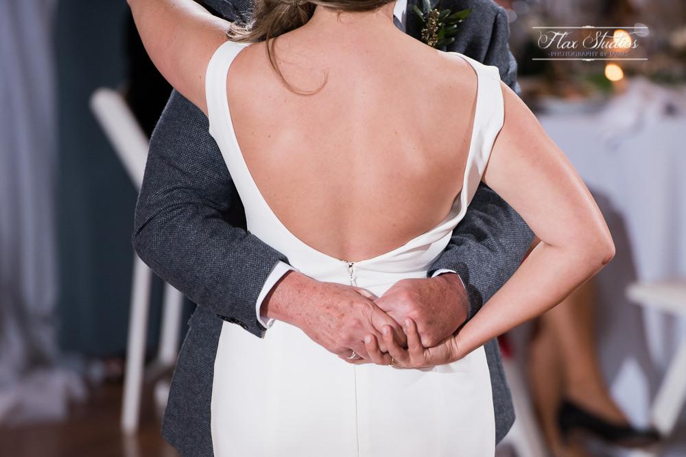 Morgan Hill Event Center Wedding Photos-108.JPG