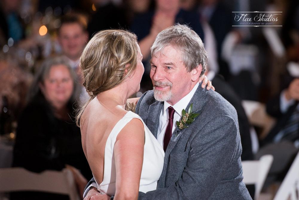 Morgan Hill Event Center Wedding Photos-111.JPG