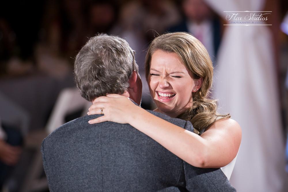 Morgan Hill Event Center Wedding Photos-112.JPG