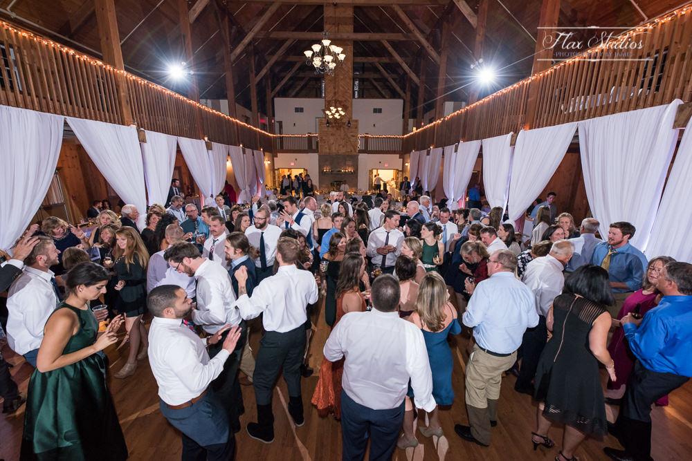 Morgan Hill Event Center Wedding Photos-116.JPG