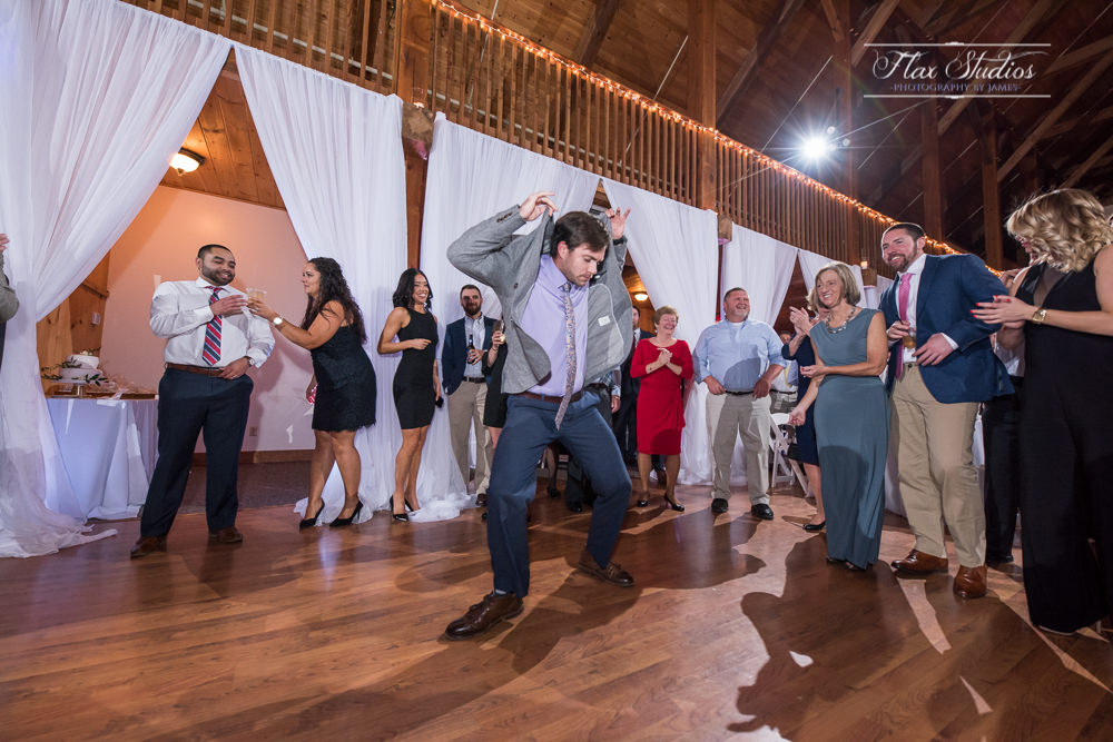 Morgan Hill Event Center Wedding Photos-118.JPG