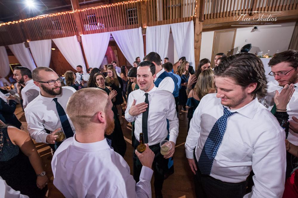 Morgan Hill Event Center Wedding Photos-123.JPG