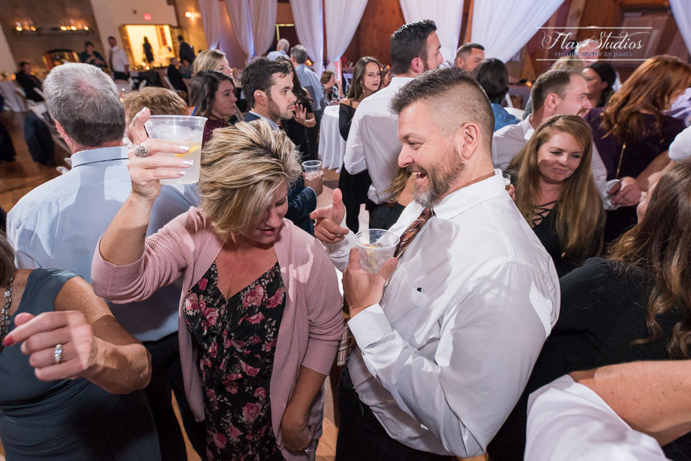 Morgan Hill Event Center Wedding Photos-126.JPG