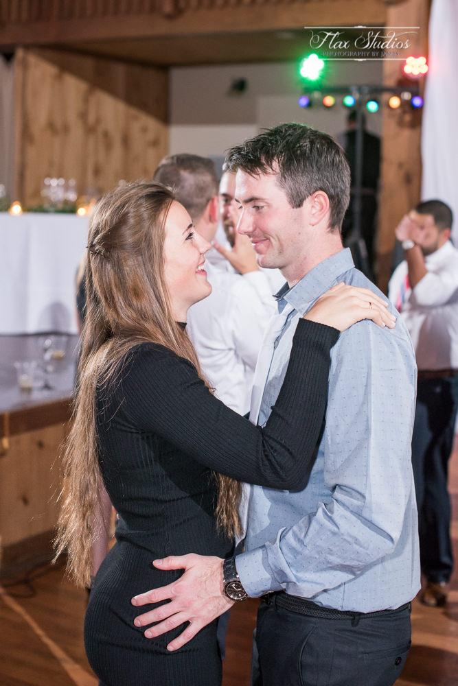 Morgan Hill Event Center Wedding Photos-127.JPG