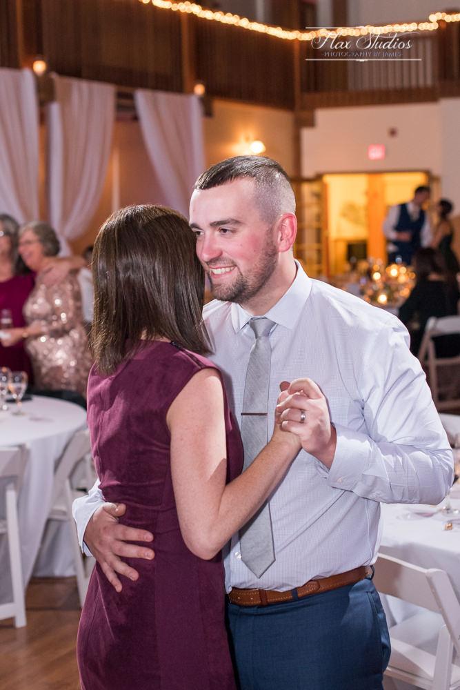 Morgan Hill Event Center Wedding Photos-128.JPG