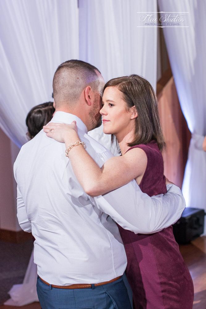 Morgan Hill Event Center Wedding Photos-129.JPG