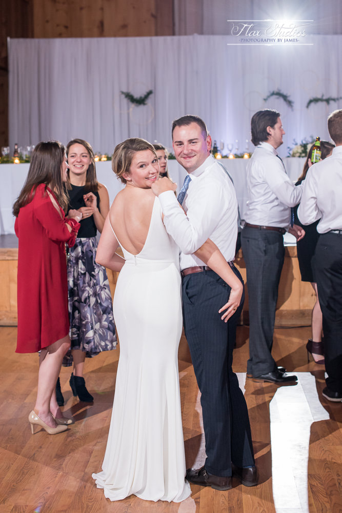 Morgan Hill Event Center Wedding Photos-133.JPG