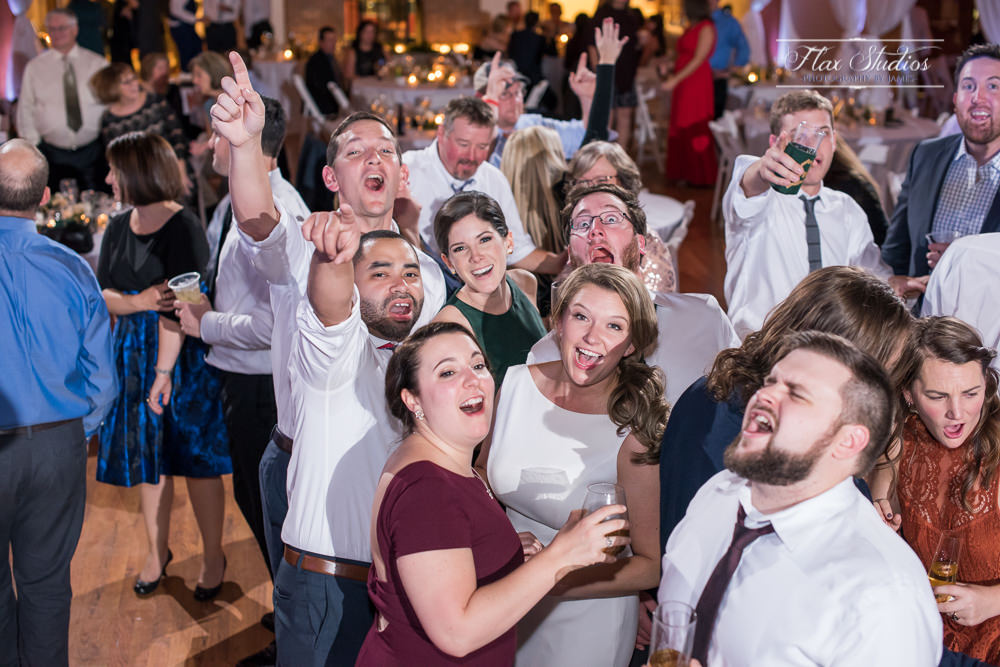 Morgan Hill Event Center Wedding Photos-135.JPG