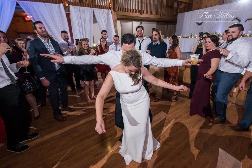 Morgan Hill Event Center Wedding Photos-136.JPG
