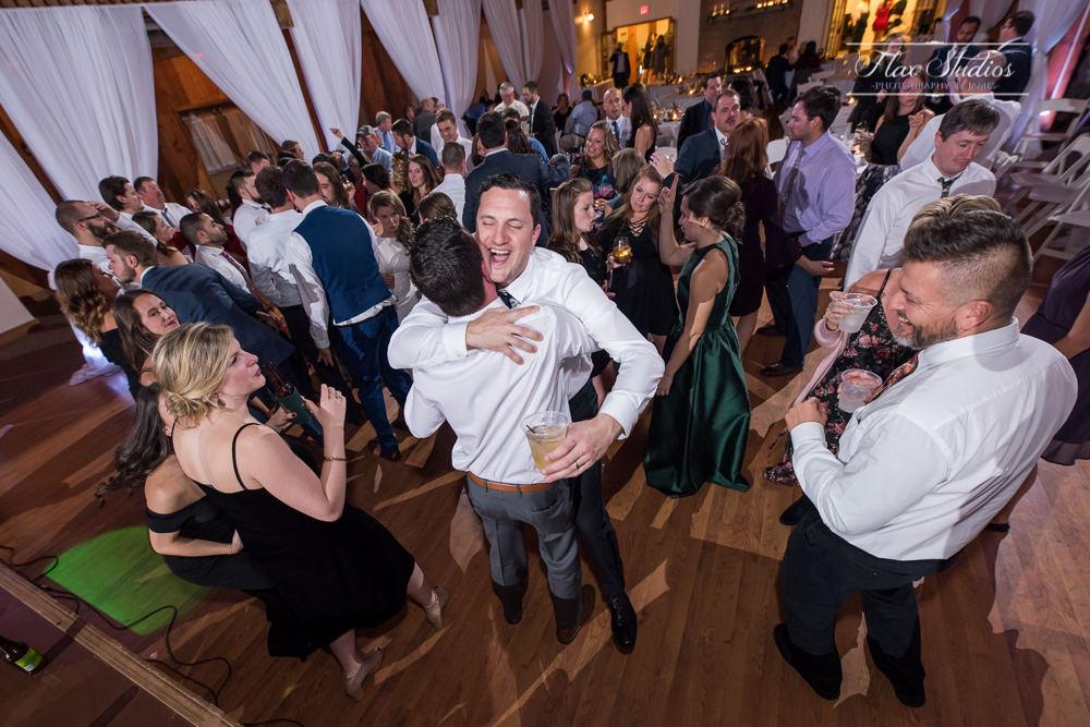 Morgan Hill Event Center Wedding Photos-137.JPG