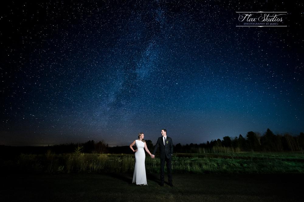 Award Winning Maine Photographer Flax Studios