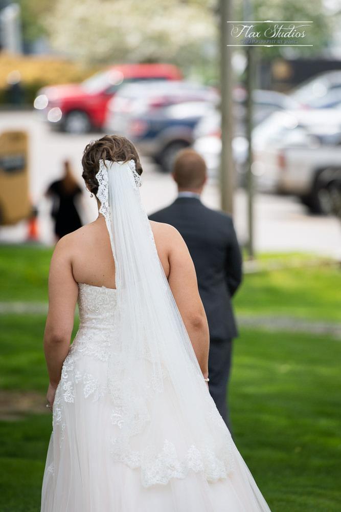 Bar Harbor Inn Wedding Photographers-28.jpg