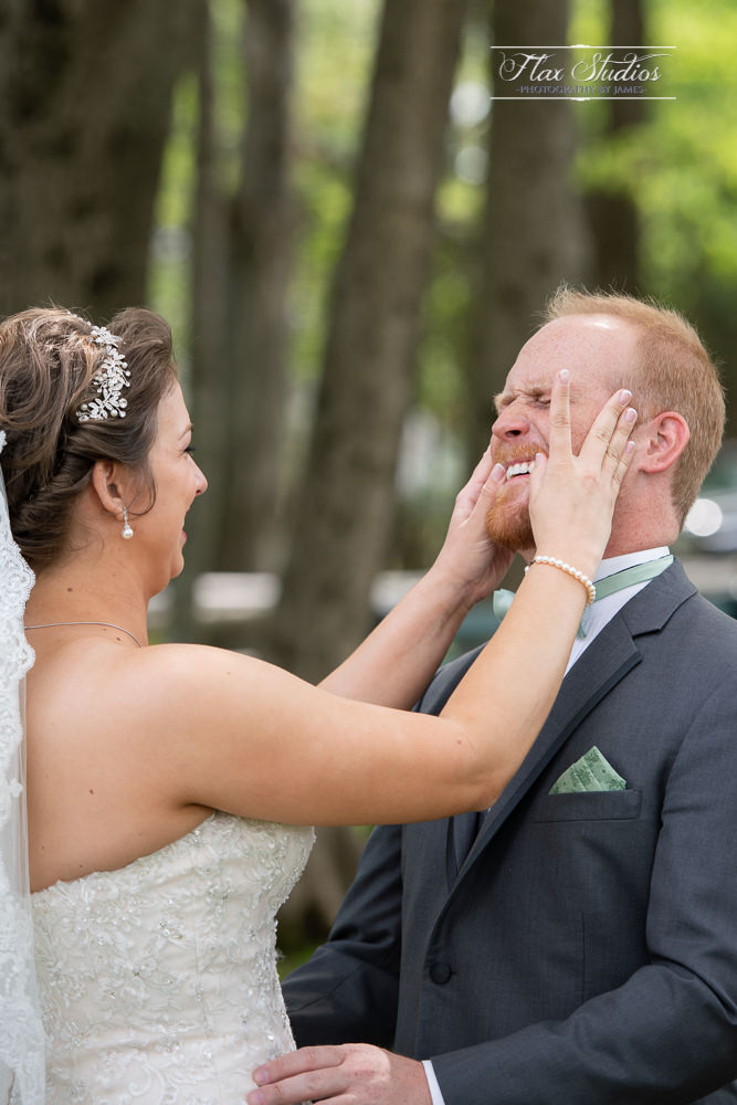 Bar Harbor Inn Wedding Photographers-33.jpg