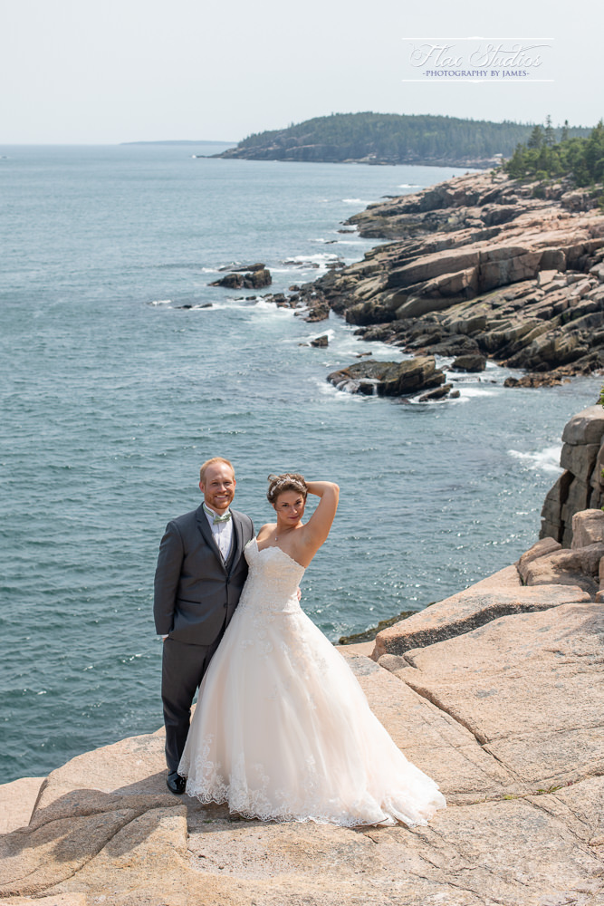 Bar Harbor Inn Wedding Photographers-42.jpg