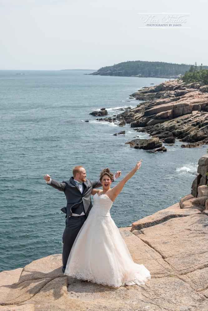 Bar Harbor Inn Wedding Photographers-43.jpg
