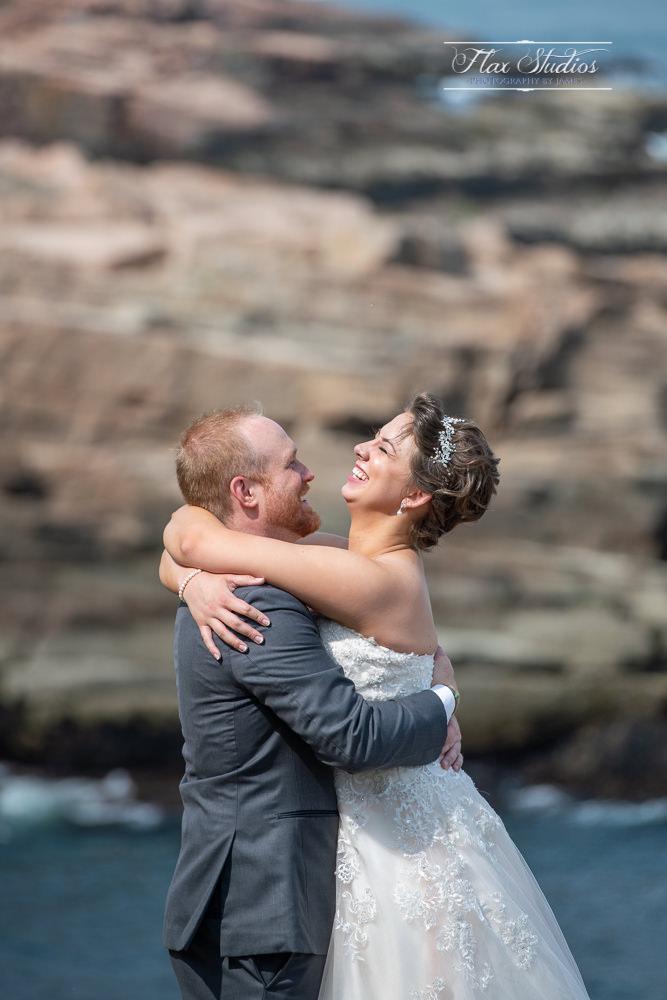 Bar Harbor Inn Wedding Photographers-45.jpg