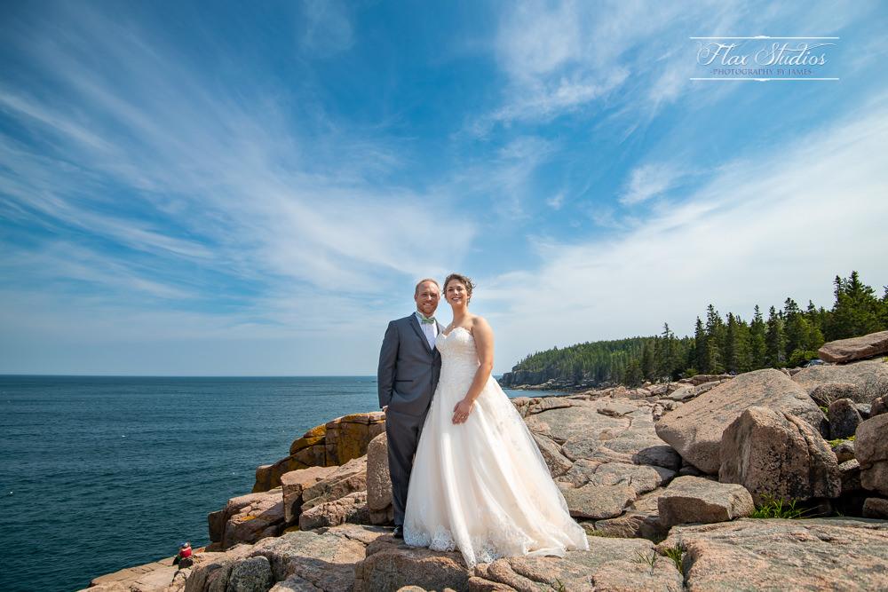 Bar Harbor Inn Wedding Photographers-49.jpg