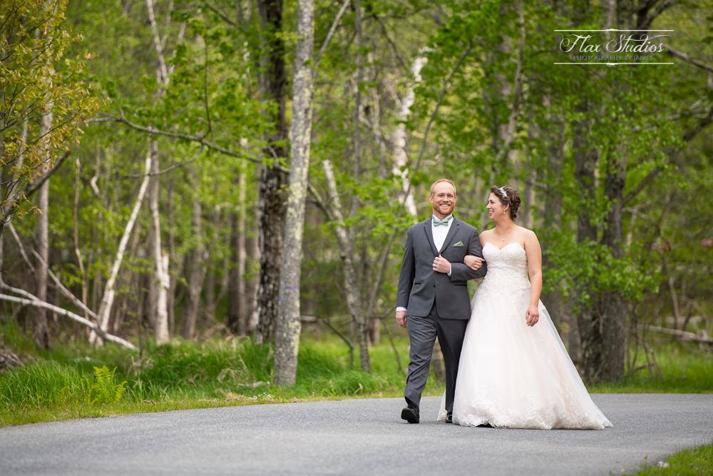 Bar Harbor Inn Wedding Photographers-57.jpg