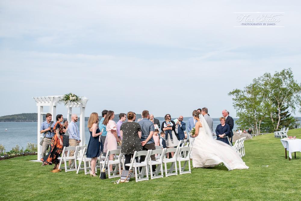 Bar Harbor Inn Wedding Photographers-72.jpg