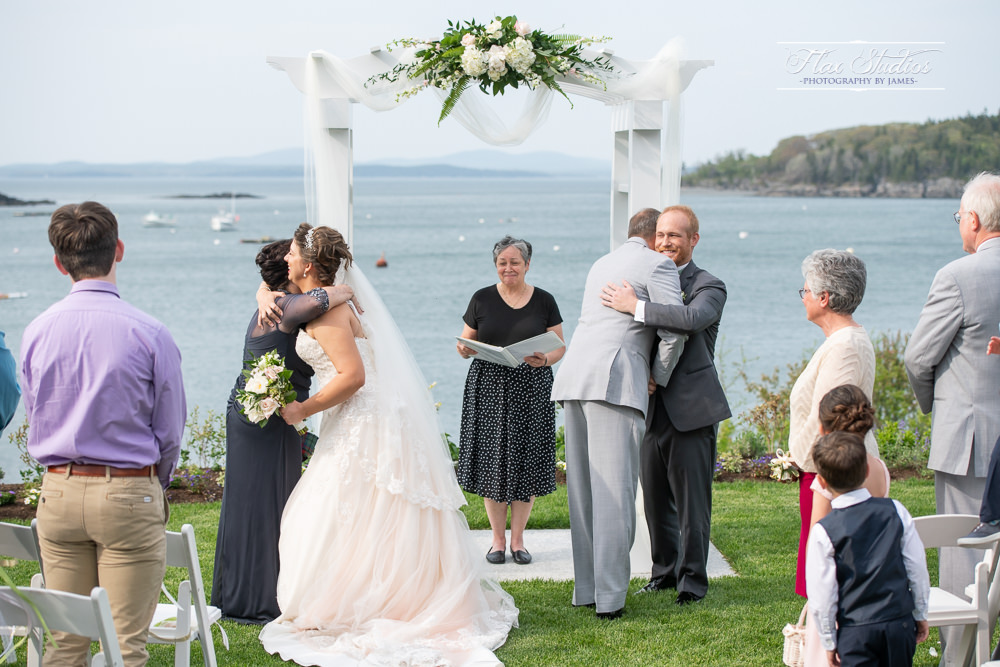 Bar Harbor Inn Wedding Photographers-73.jpg