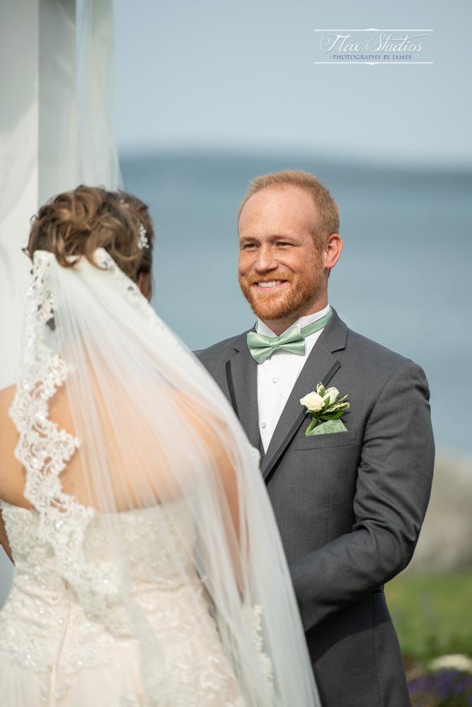 Bar Harbor Inn Wedding Photographers-75.jpg