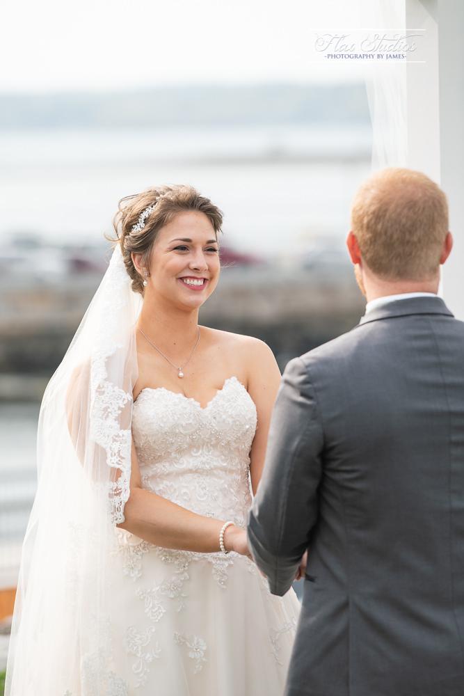 Bar Harbor Inn Wedding Photographers-76.jpg