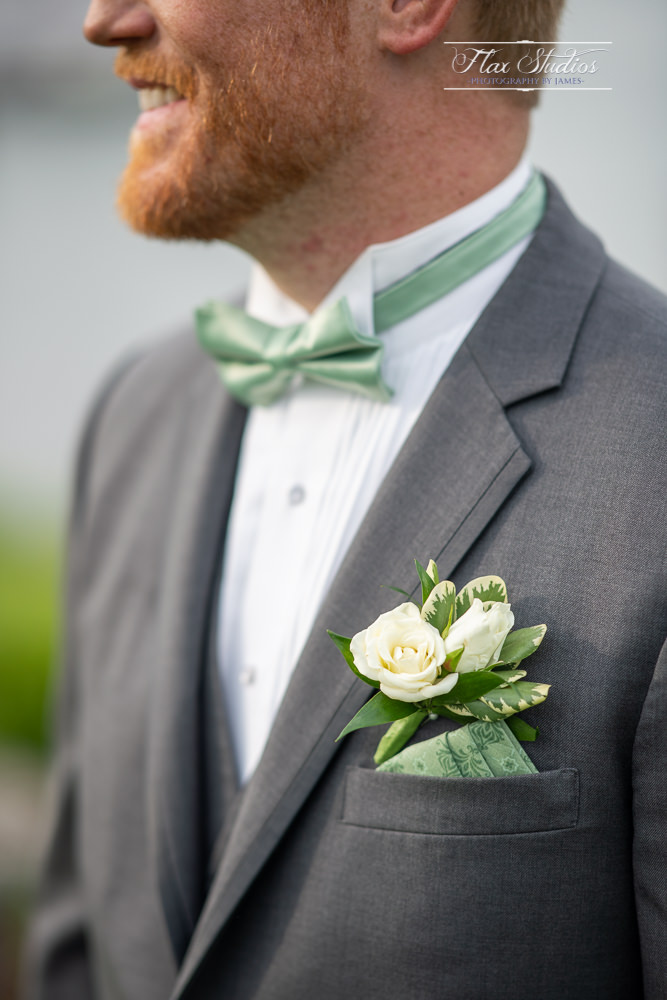 Bar Harbor Inn Wedding Photographers-91.jpg