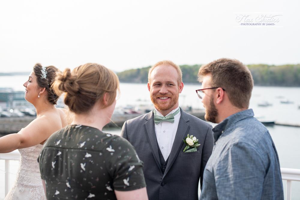 Bar Harbor Inn Wedding Photographers-100.jpg