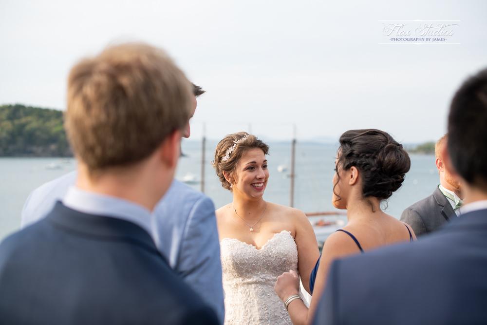 Bar Harbor Inn Wedding Photographers-101.jpg