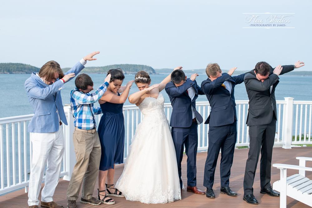 Bar Harbor Inn Wedding Photographers-104.jpg