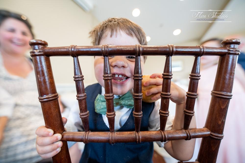 Bar Harbor Inn Wedding Photographers-106.jpg