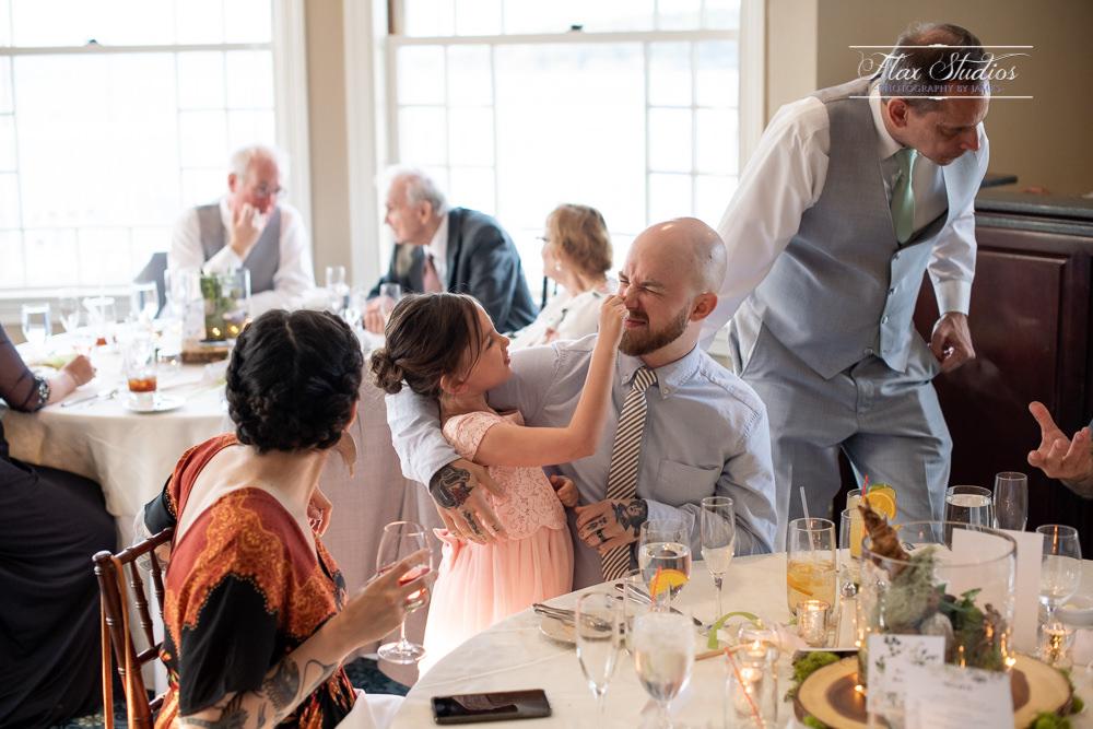Bar Harbor Inn Wedding Photographers-108.jpg