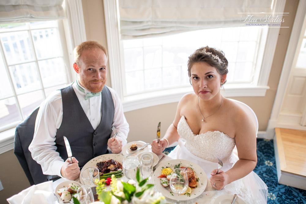 Bar Harbor Inn Wedding Photographers-109.jpg